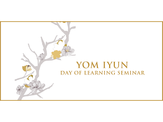 Day of Learning
