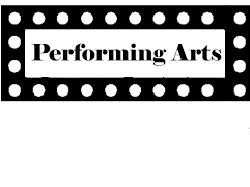 Performing Arts Program
