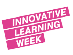 Week of Learning